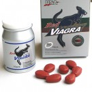 Viagra Generico Red 100 mg