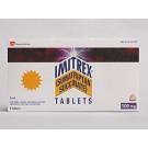 Imitrex Generika (Sumatriptan) 100mg