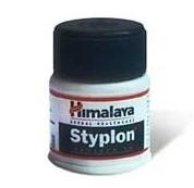 Himalaya Styplon