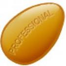 Generic Cialis Professional VIKALIS 20 mg R