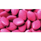 Viagra for women 100 mg