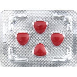 Avanafil 50 mg. (Avandra) D